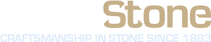 Dunn Stone Industries Logo